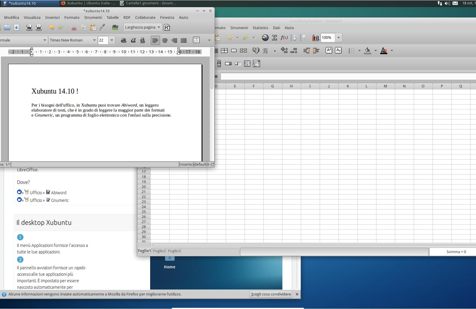 sites/default/files/scopri-ubuntu/xubuntu/screenshots/gnumeric.png