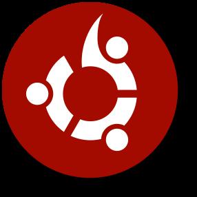 sites/default/files/scopri-ubuntu/loghi-derivate/edubuntu.png