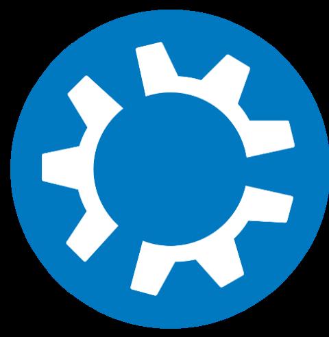sites/default/files/scopri-ubuntu/loghi-derivate/kubuntu.png