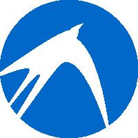 sites/default/files/scopri-ubuntu/loghi-derivate/lubuntu.png