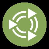 sites/default/files/scopri-ubuntu/loghi-derivate/mate.png