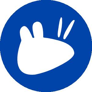 sites/default/files/scopri-ubuntu/loghi-derivate/xubuntu.png