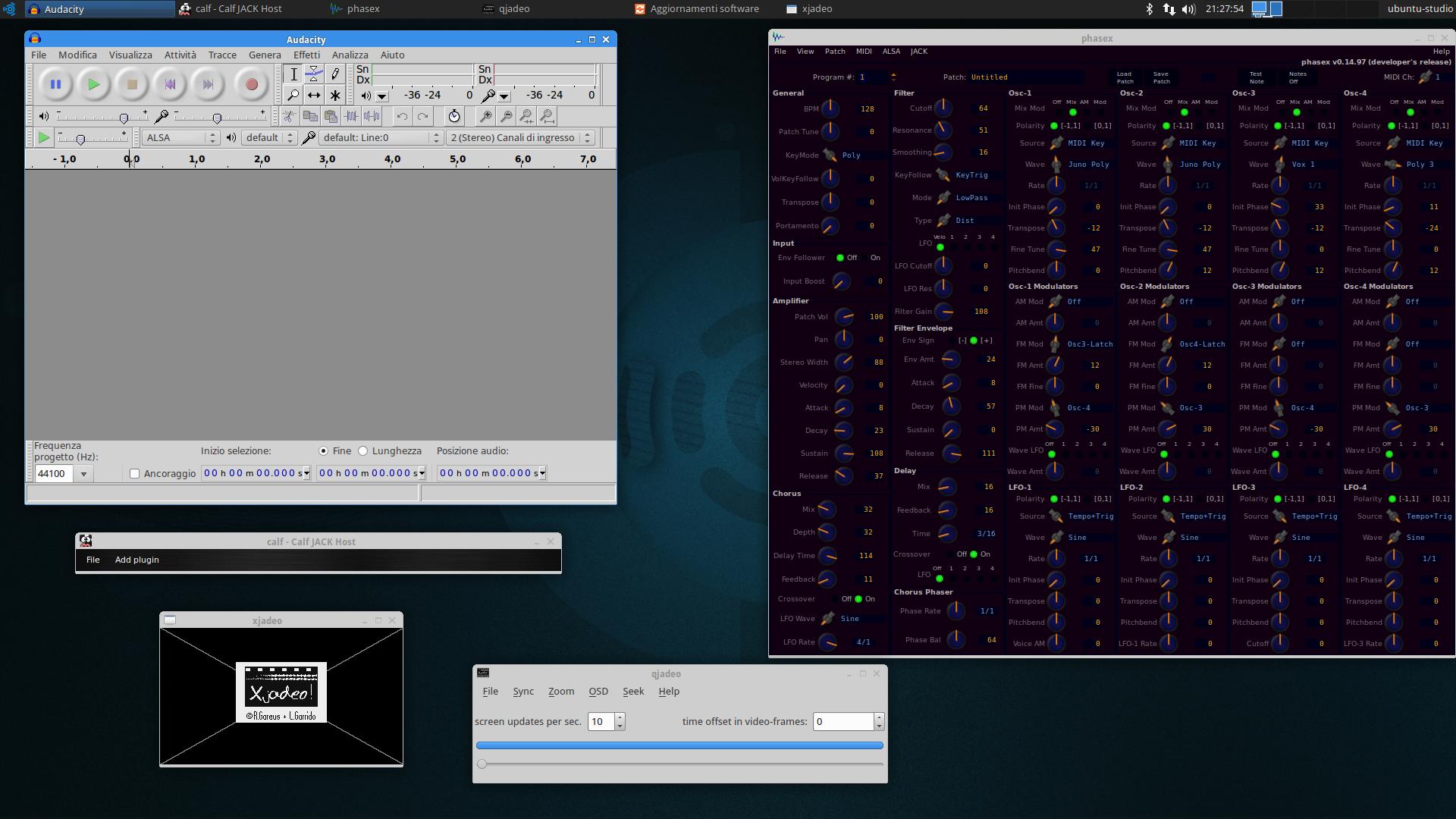 sites/default/files/scopri-ubuntu/ubuntustudio/audio.png