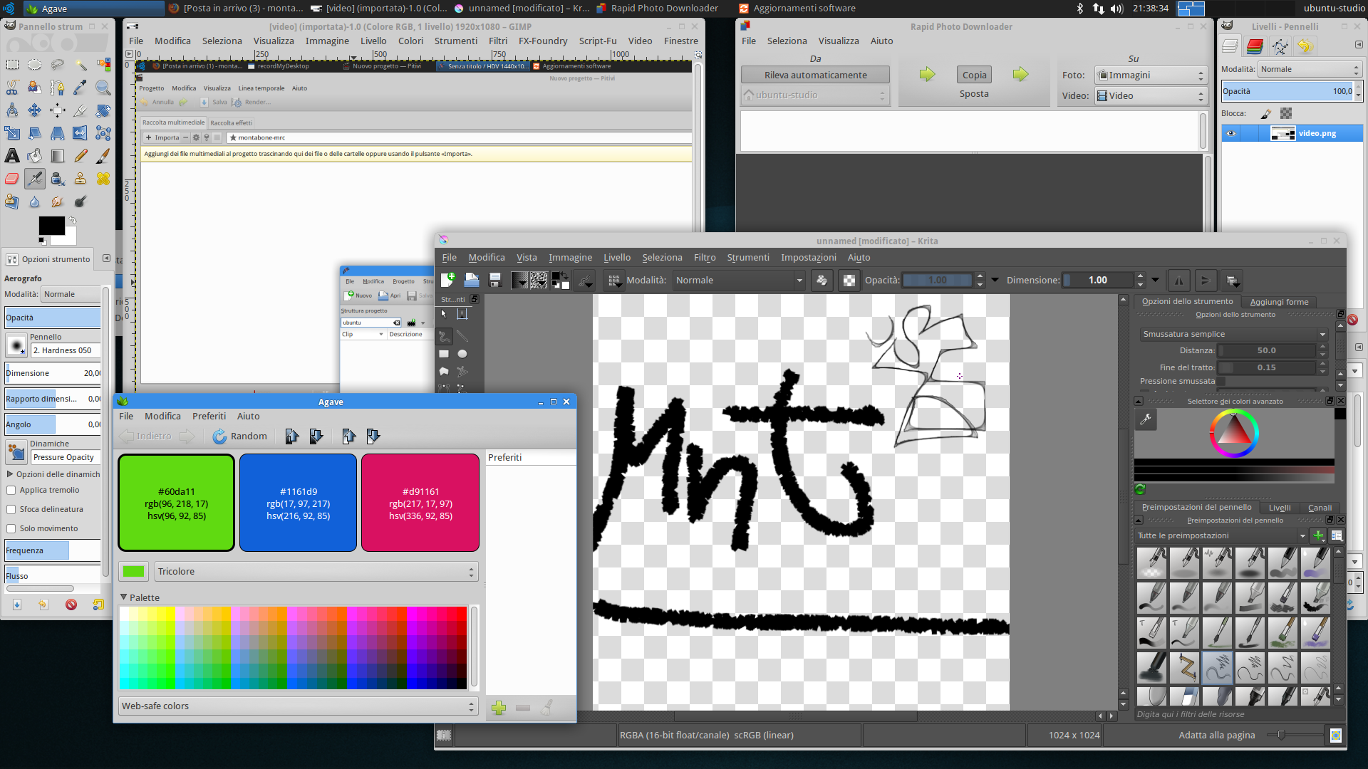 sites/default/files/scopri-ubuntu/ubuntustudio/grafica.png