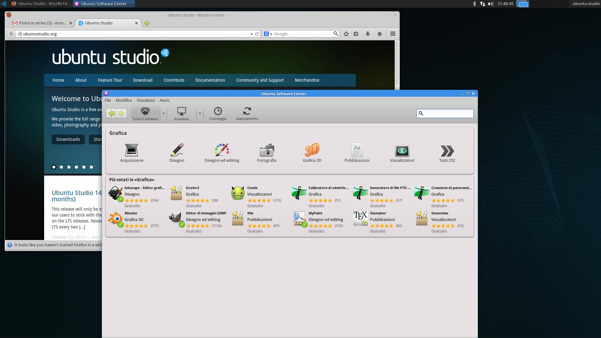 sites/default/files/scopri-ubuntu/ubuntustudio/soft-studio.png