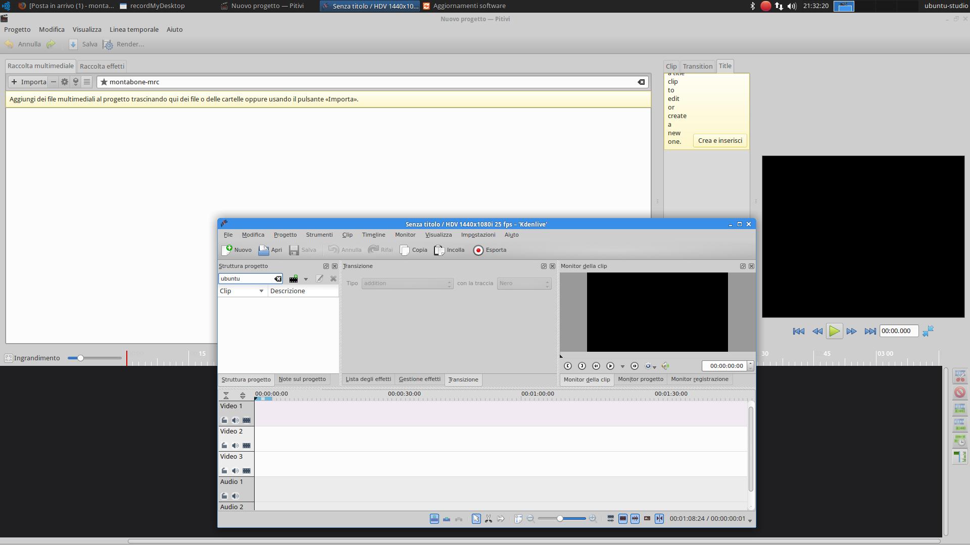 sites/default/files/scopri-ubuntu/ubuntustudio/video.png