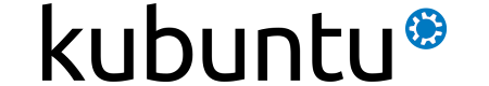 assets/images/derivate/kubuntu/kubuntu-logo.png