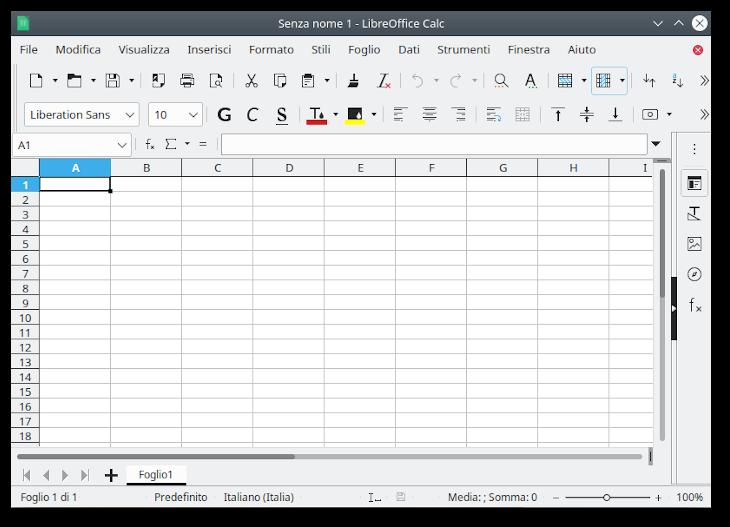 assets/images/derivate/kubuntu/libreoffice.png