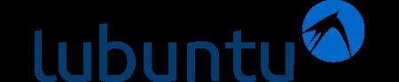 assets/images/derivate/lubuntu/lubuntu-logo.png