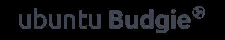 assets/images/derivate/ubuntu-budgie/ubuntu-budgie-logo.png