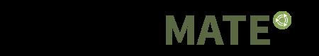 assets/images/derivate/ubuntu-mate/ubuntu-mate-logo.png