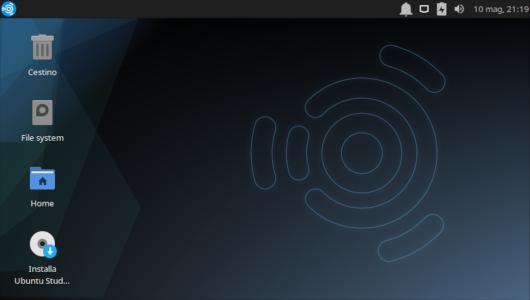 assets/images/derivate/ubuntu-studio.png