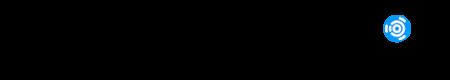 assets/images/derivate/ubuntu-studio/ubuntu-studio-logo.png