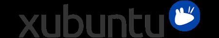assets/images/derivate/xubuntu/xubuntu-logo.png
