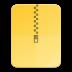 assets/images/scopri-ubuntu/nuovo-rilascio/application-zip.png