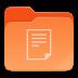 assets/images/scopri-ubuntu/nuovo-rilascio/folder-documents.png