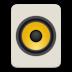 assets/images/scopri-ubuntu/nuovo-rilascio/rhythmbox.png