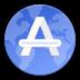 assets/images/scopri-ubuntu/nuovo-rilascio/software-properties.png
