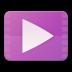 assets/images/scopri-ubuntu/nuovo-rilascio/totem.png