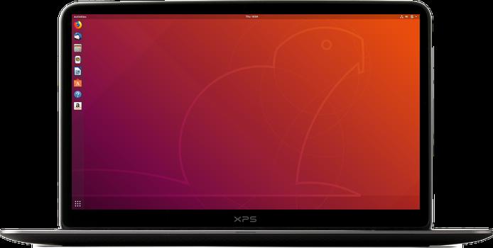 assets/images/scopri-ubuntu/desktop.png