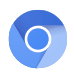 assets/images/scopri-ubuntu/desktop/chromium.png
