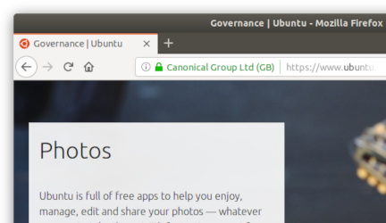 assets/images/scopri-ubuntu/desktop/desktop-ff.png
