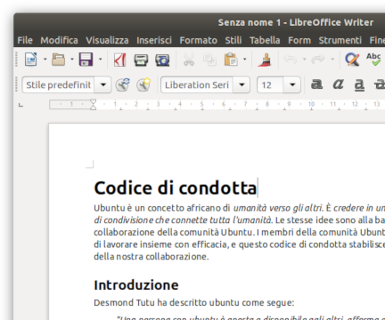 assets/images/scopri-ubuntu/desktop/desktop-lo.png
