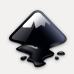 assets/images/scopri-ubuntu/desktop/inkscape.png