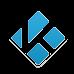 assets/images/scopri-ubuntu/desktop/kodi.png