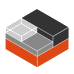 assets/images/scopri-ubuntu/desktop/lxd.png