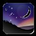 assets/images/scopri-ubuntu/desktop/stellarium.png