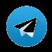 assets/images/scopri-ubuntu/desktop/telegram.png