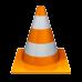 assets/images/scopri-ubuntu/desktop/vlc.png