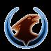 assets/images/scopri-ubuntu/desktop/xonotic.png