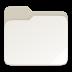 assets/images/scopri-ubuntu/nuovo-rilascio/nautilus.png