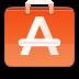 assets/images/scopri-ubuntu/nuovo-rilascio/software-store.png
