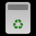 assets/images/scopri-ubuntu/nuovo-rilascio/user-trash.png