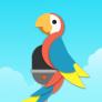 assets/images/scopri-ubuntu/utouch/podbird.png