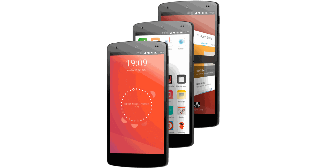assets/images/scopri-ubuntu/utouch/smartphone.png