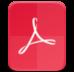 assets/images/scopri-ubuntu/nuovo-rilascio/application-x-gzpdf.png