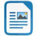 assets/images/scopri-ubuntu/nuovo-rilascio/libreoffice-text.png