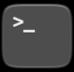 assets/images/scopri-ubuntu/nuovo-rilascio/terminal.png